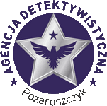Blog detektywistyczny