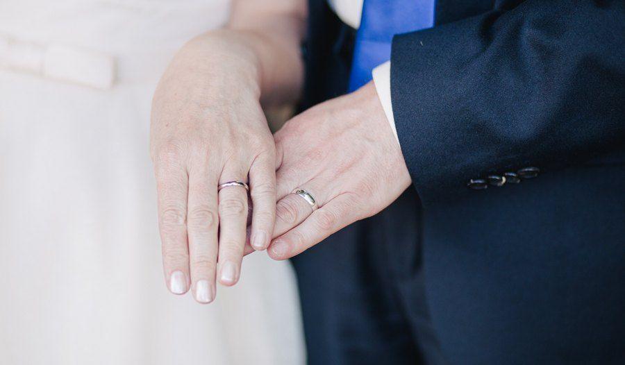Wywiad przedmałżeński – jak robi to detektyw