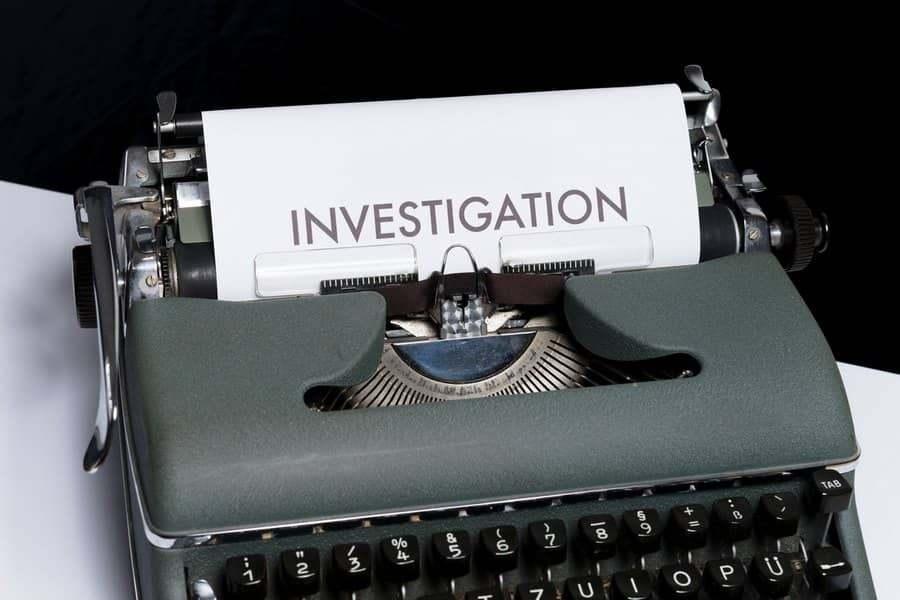 Przydatne gadżety w pracy detektywa – Najlepszy sprzęt Top 7